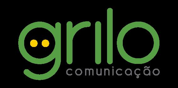 Grilo Comunicação